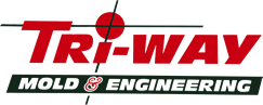 Tri-Way Mold & Engineering